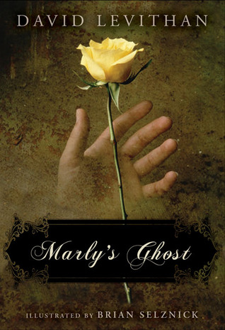 marlysghost