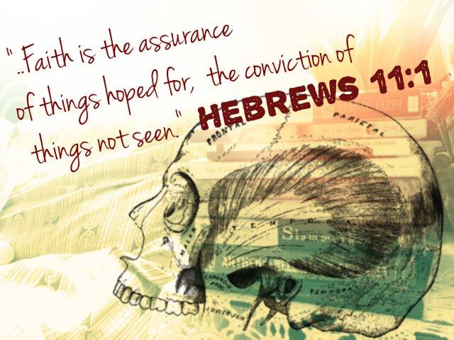 scripturesundays3