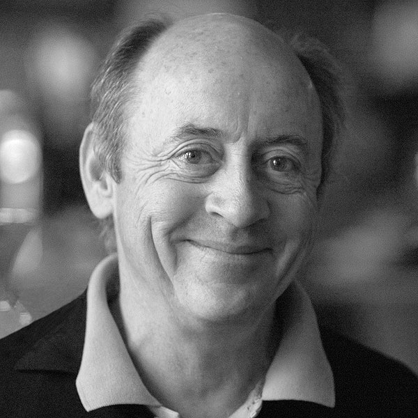 Introduction To Poetry - Poem by Billy Collins