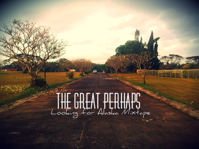 greatperhapsmixtape