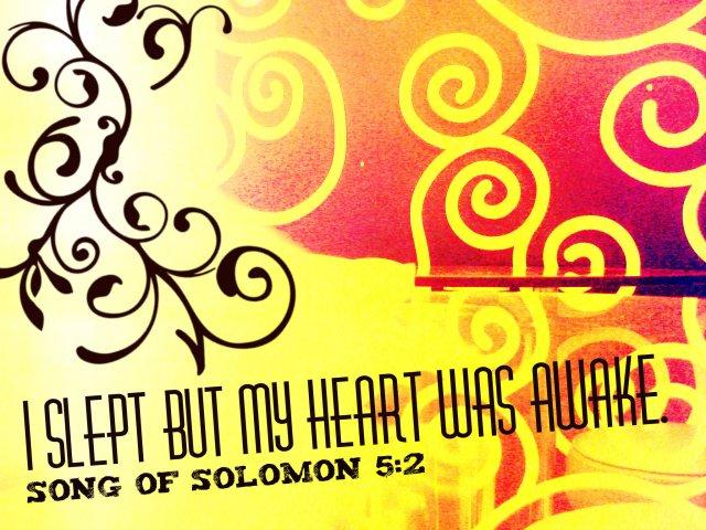 scripturesundays4